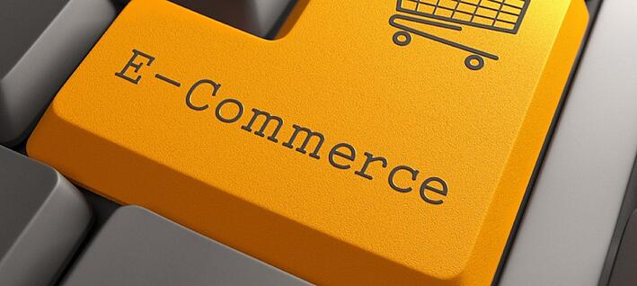 Aumentare le vendite con l'e-commerce