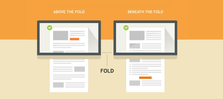 above_the_fold