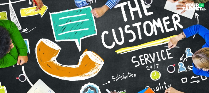 customer_service_cover