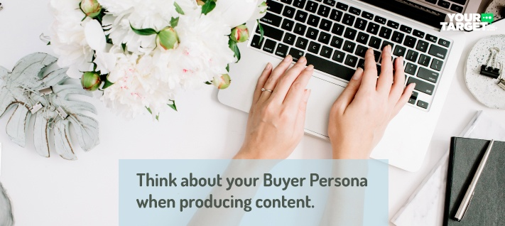 content_buyer_personas