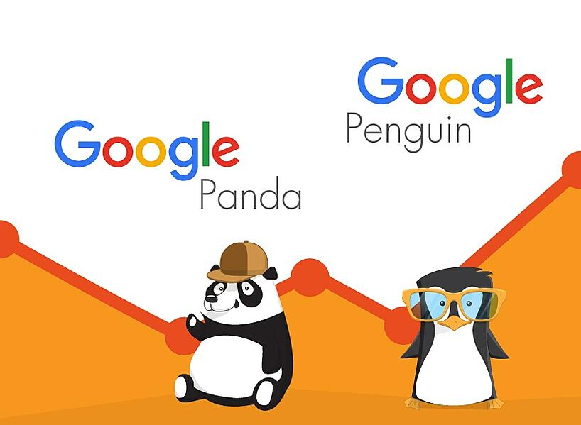 Google-Penalty-panda_penguin.jpg