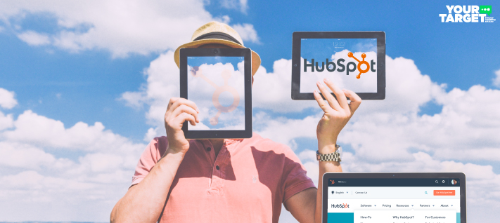 hubspot_native_advertising