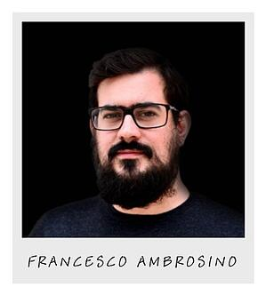 polaroid_francesco