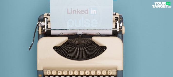 linkedin_pulse_cover