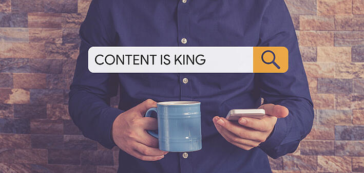 content_is_king_COVER