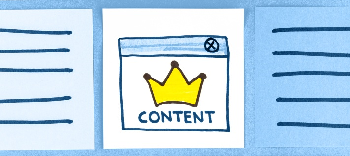 content_is_king
