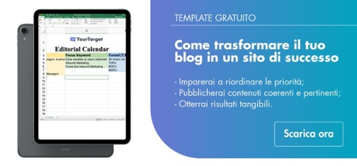 template_piano_editoriale_gratis